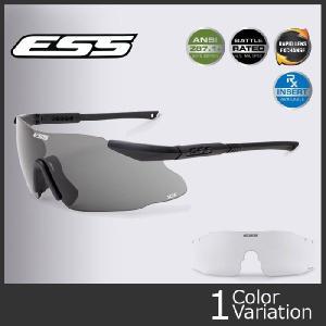 ESS ゴーグル ICE-2 (アイス2)【正規取り扱い店】 swat