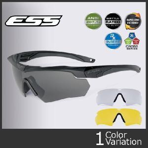 ESS Crossbow (クロスボウ) 3LS (740-0387)【正規取り扱い店】 swat