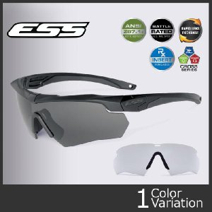 ESS Crossbow (クロスボウ) 2LS【正規取り扱い店】|swat