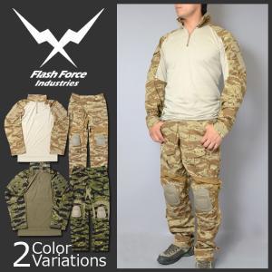FFI Crye Precision TYPE G3 Combat Shirt・Pant set クライ タイプ コンバットシャツ パンツ セット|swat