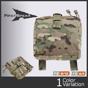 FirstSpear(ファーストスピアー) ジェネラルパーパスポケット ミディアム|swat