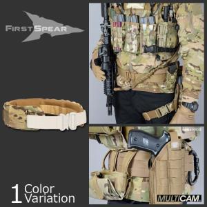 FirstSpear(ファーストスピアー) Padded AGB Sleeve 6/12 Slim Line パデッド スリーブ スリムライン 500-15-00267-5004 swat