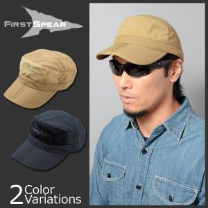 FirstSpear(ファーストスピアー) Forager Cap low Profile フォレジャー キャップ ロー プロファイル 500-14-00014 swat