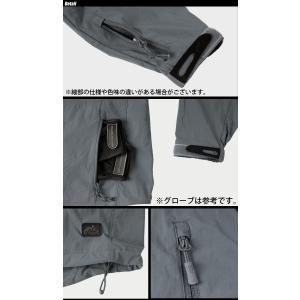 c02ea07d657278 Jacken Kleidung   Accessoires Helikon Tex Trooper Jacket Soft Shell Shadow  Grey Outdoor Jacke