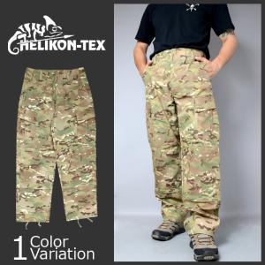 HELIKON-TEX(ヘリコンテックス) ARMY COMBAT UNIFORM PANTS アーミー コンバットユニフォーム パンツ ACU 【中田商店】HT-15|swat