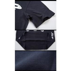 HELIKON-TEX(ヘリコンテックス) T-SHIRT CHAMELEON IN THORAX メンズ 半袖 Tシャツ 【中田商店】 HT-226,HT-227|swat|05