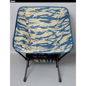 Helinox(ヘリノックス) Tactical Chair タクティカルチェア|swat|02