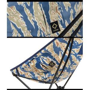 Helinox(ヘリノックス) Tactical Chair タクティカルチェア|swat|04