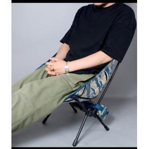 Helinox(ヘリノックス) Tactical Chair タクティカルチェア|swat|05