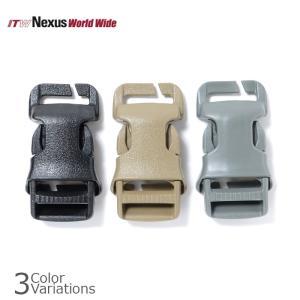 ITW NEXUS(ITWネクサス) Fastex GT QASM オスメスセット ネコポス対応|swat