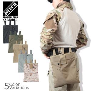 J-TECH(ジェイテック) CS ダンプポーチ CSモデル|swat