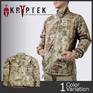 KRYPTEK(クリプテック)Kratos Jacket クラトス ジャケット CUKR12-M18|swat