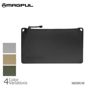 MAGPUL(マグプル) DAKA Pouch, Medium ダカ ポーチ メディアム MAG857ネコポス対応|swat