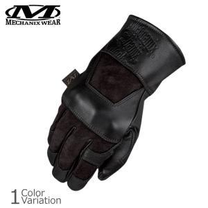 MECHANIX WEAR(メカニクス ウェアー) Fabricator Glove ファブリカートル グローブ MFG-05 swat