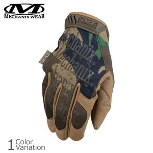 MECHANIX WEAR(メカニクス ウェアー) Original Glove オリジナル グローブ 【New Woodland Camo】MG-77-009|swat
