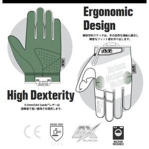 MECHANIX WEAR(メカニクス ウェアー) Specialty 0.5mm スペシャリティ グローブ 【レターパック360対応】MSD|swat|03