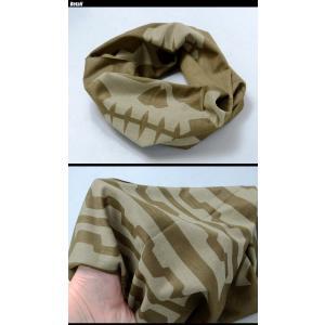 Mil Spec Monkey(ミルスペックモンキー) Skull Mask Multi-wrap スカルマスク マルチラップ wrap-00005【ネコポス対応】 swat 02