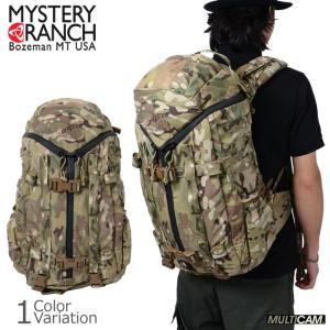 MYSTERY RANCH(ミステリーランチ) 3 DAY ASSAULT M/L スリーデイ アサルト バックパック|swat