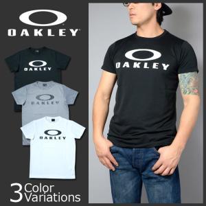OAKLEY(オークリー) ENHANCE TECHNICAL QD TEE.01 エンハンスド テクニカル Tシャツ 455621JP|swat