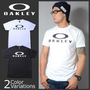 OAKLEY(オークリー) ENHANCE TECHNICAL QD SS TEE .17F.01 吸汗速乾 Tシャツ 456905JP|swat