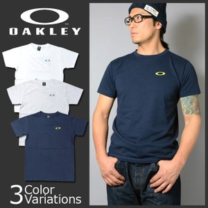 OAKLEY(オークリー) ENHANCE TECHNICAL TC TEE.18.02 エンハンス テクニカル Tシャツ 2018年モデル 457171JP|swat