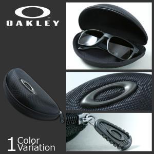 OAKLEY(オークリー) Medium Soft Vault Case メディアム ソフト ボールト サングラス ケース 07-005|swat