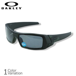 OAKLEY(オークリー) SI Gascan ガスカン サングラス ポラロイズド 偏光レンズ 009014|swat