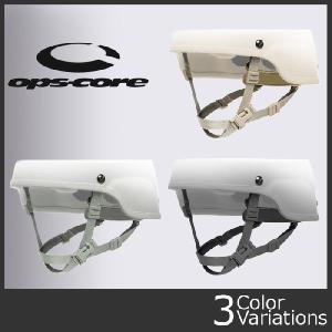ops-core(オプスコア) ACH Head-Loc Retention System H-Nape (ヘッドロック リテンション システム H ナープ) swat