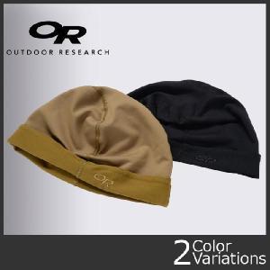OUTDOOR RESEARCH(アウトドアリサーチ) PS50 WATCH CAP(ワッチキャップ) 83930OR【レターパック360対応】|swat