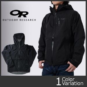OUTDOOR RESEARCH(アウトドアリサーチ) FORAY JACKET(フォーレイ ジャケット) #55011|swat