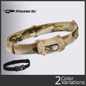 Princeton Tec(プリンストンテック) REMIX PRO ヘッドライト リミックスプロ HYB123|swat