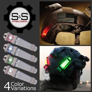 S&S Precision V-Lite ブイ ライト|swat
