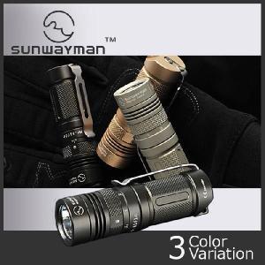 SUNWAYMAN(サンウェイマン) M11R Mr.Elfin 【正規販売店 1年保証】|swat