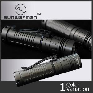 SUNWAYMAN(サンウェイマン) M10A-T6 【正規販売店 1年保証】 swat