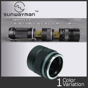 SUNWAYMAN(サンウェイマン) AP-05 【正規販売店 1年保証】|swat