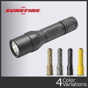 SURE FIRE(シュアファイア) G2X PRO(プロ) 【正規輸入品 保証書付き】 G2X-D|swat