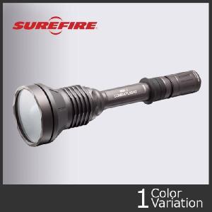 SURE FIRE(シュアファイア) M3T LED 【正規輸入品 保証書付き】 M3LT|swat