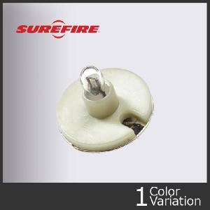 SURE FIRE(シュアファイア) ランプアッセンブリー 【正規輸入品】 MN03|swat
