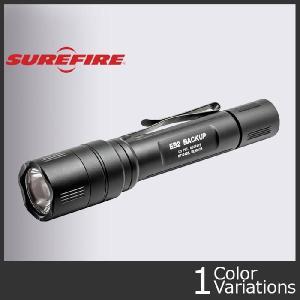 SURE FIRE(シュアファイア) EB2 Backup/Tactical(バックアップ/タクティカル) 【正規輸入品 保証書付き】 EB2|swat