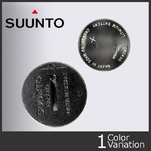 SUUNTO(スント) 正規品 バッテリーキット SS014379000|swat