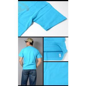 SWAT ORIGINAL(スワットオリジナル) ARLINGTON SQUADRON AIR FORCE ACADEMY メンズ 半袖 Tシャツ|swat|04