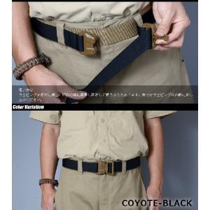 SWAT ORIGINAL(スワットオリジナル) コブラバックルベルト|swat|05