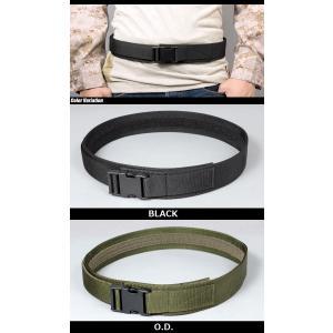 SWAT ORIGINAL(スワットオリジナル) タクティカル デューティベルト TACTICAL DUTY BELT|swat|06