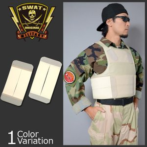 SWAT ORIGINAL(スワットオリジナル) PACA用 エラスティック カマーバンド 2本仕様 【レターパック360対応】 swat