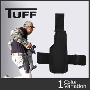 TUFF/PROSPEC DESIGN(タフ/プロスペックデザイン) R226ホルスター|swat