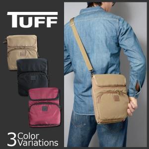 TUFF/PROSPEC DESIGN(タフ/プロスペックデザイン) iPac(アイパック)4722|swat