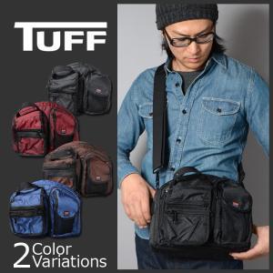 TUFF/PROSPEC DESIGN(タフ/プロスペックデザイン) TACLET-L タクレット L|swat