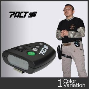 TUFF/PROSPEC DESIGN(タフ/プロスペックデザイン) PACT Club Timer 3 (クラブタイマー3)|swat