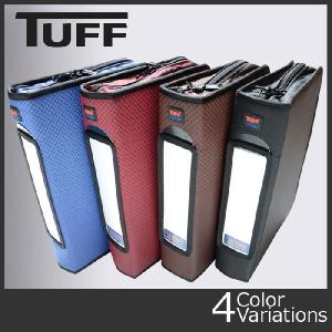 TUFF/PROSPEC DESIGN(タフ/プロスペックデザイン) GUNファイル|swat