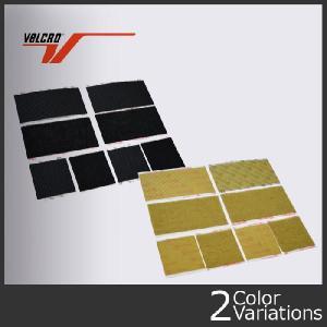 VELCRO(ベルクロ) 粘着テープ付全環境型VELCRO 2インチ VN2 ネコポス対応|swat